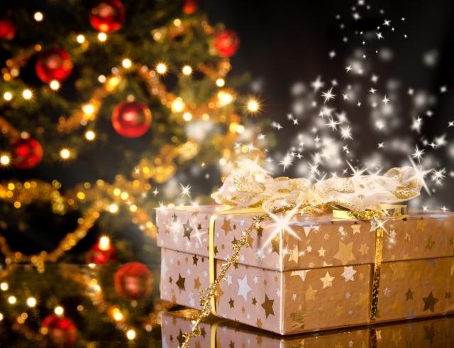 Что подарить на Новый год: 15 небанальных идей