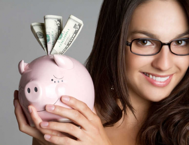 Как тратить деньги с умом: 7 эффективных советов