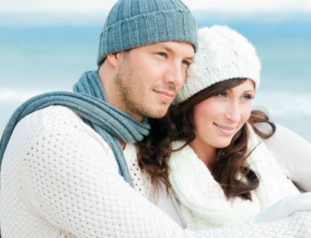 Какие привычки спасают брак