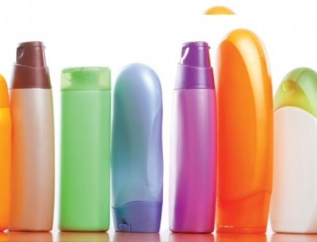Зачем нужны 5 разных шампуней и бальзамов одновременно