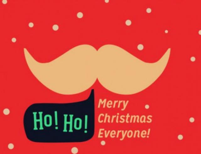 Как отпраздновали Рождество Астафьева, Фреймут, Loboda и другие звезды