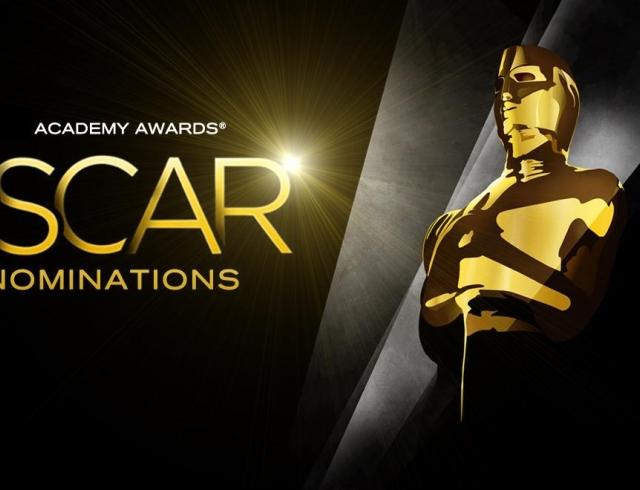 Кто получит Оскар 2015: список номинантов