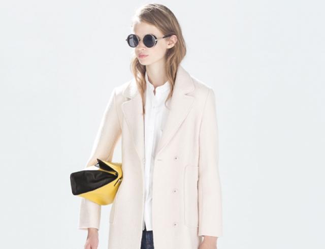 В каких магазинах заказывать одежду онлайн: масс-маркет