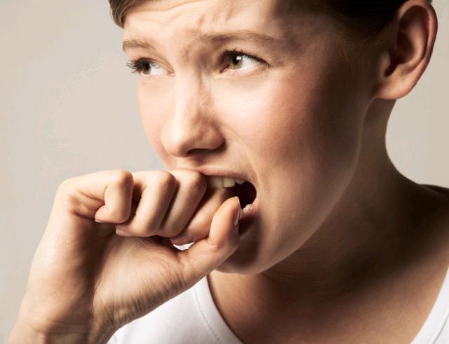 Как справиться со сложным разговором