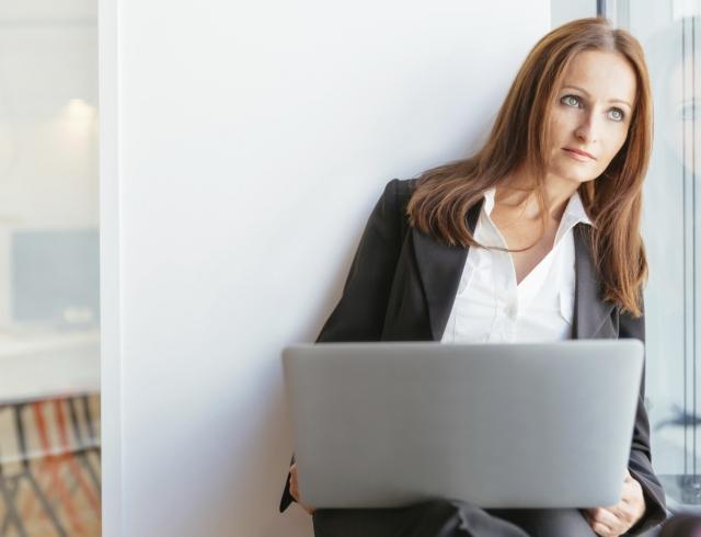 Что важно знать и уметь для карьеры после 30