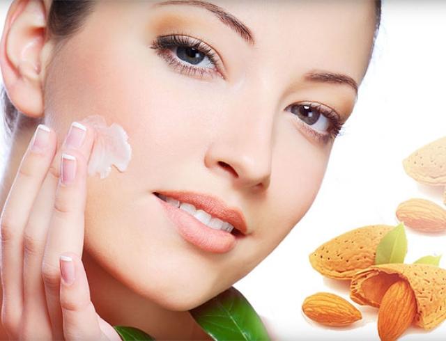 Как быстро освежить кожу к весне: 3 простых способа