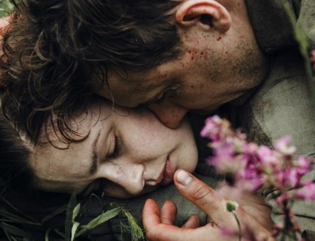 Почему нельзя пропустить новый украинский фильм «Незламна»