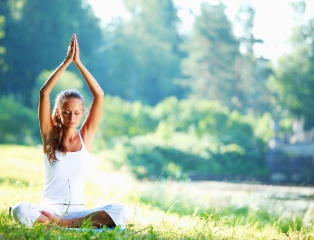 Что нужно знать о йоге, чтобы не разочароваться