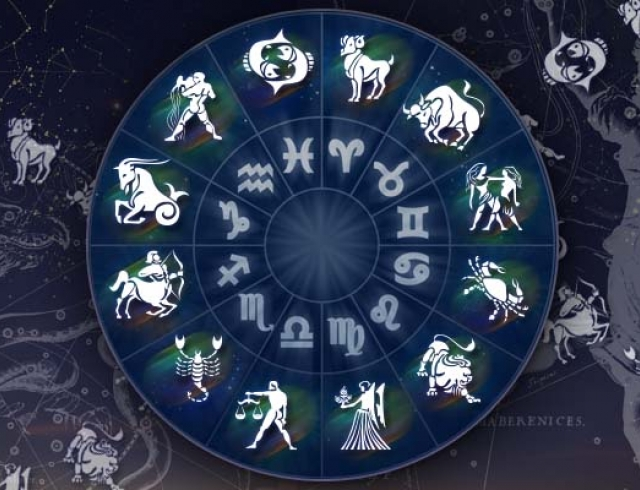 Все буде добре: 20.04.2015: астропрогноз с 20 по 26 апреля от Хаяла Алекперова