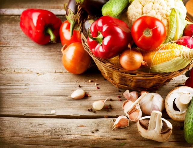 Все буде смачно 23.04.2015: что колумбийцы любят больше, чем мясо