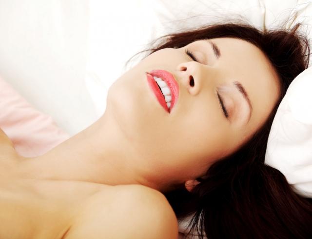 Множественный оргазм: как испытывать больше удовольствия от секса