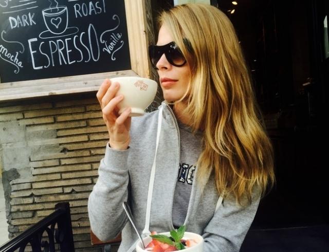Как Ольга Фреймут стала блогером-путешественником и рассказала о Лос-Анджелесе