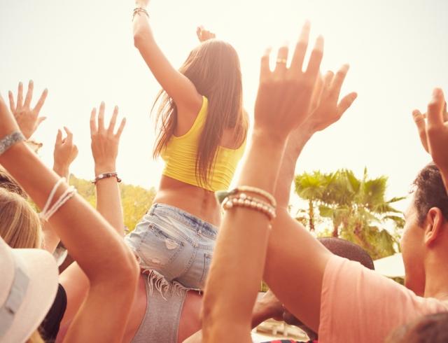 5 фестивалей лета, которые нельзя пропустить: музыка нас связала