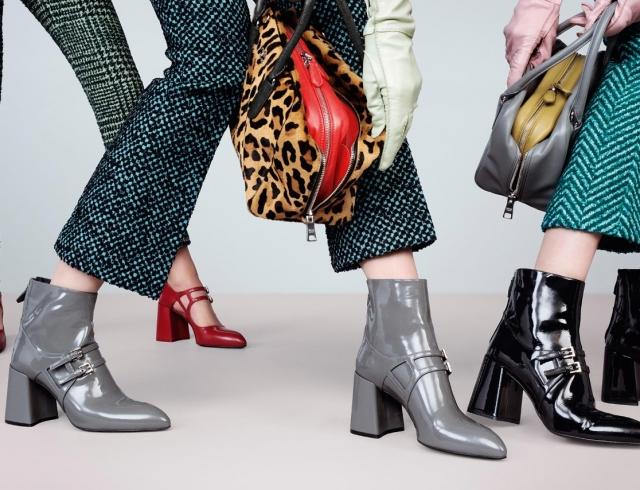 10 самых прибыльных модных брендов в мире