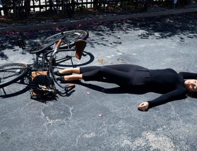 Что случилось с Ким Кардашьян: появились новые странные фото звезды