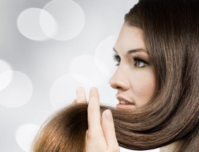 Как укрепить волосы: проверенные рецепты