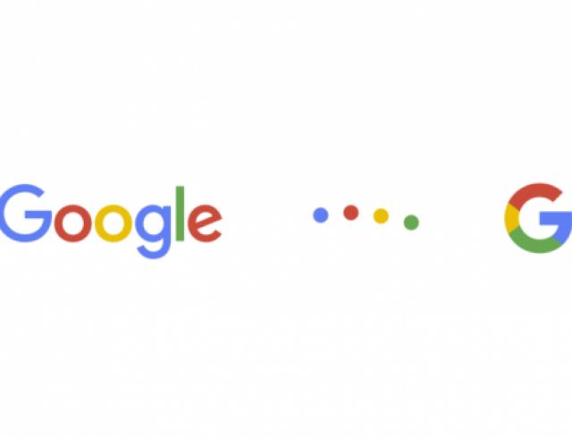 Google обновил логотип: дудл в виде ролика показывает изменения