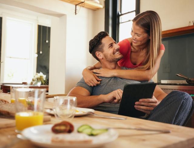 Как сделать приятно без партнера