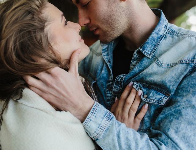 Мужская привязанность: как сделать, чтобы мужчина нуждался в вас