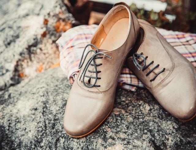 Как составить модный обувной гардероб 2015 для любой погоды