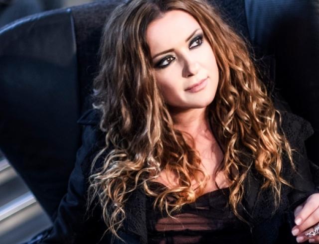 Наталья Могилевская готова на усыновление, если не получится родить своего ребенка
