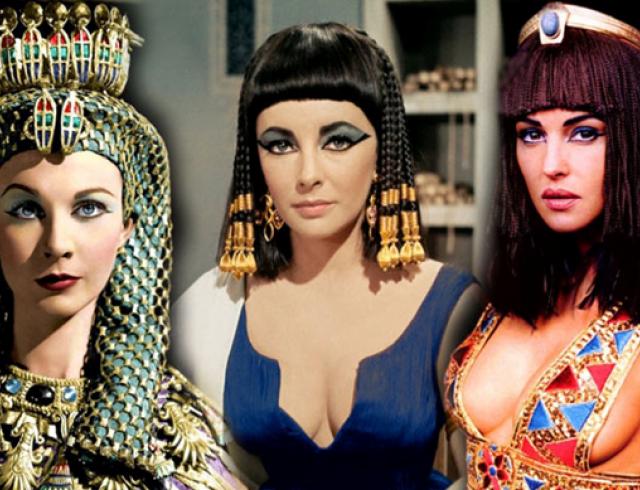 Секреты красоты Клеопатры: какими методами правительница Египта сохраняла молодость