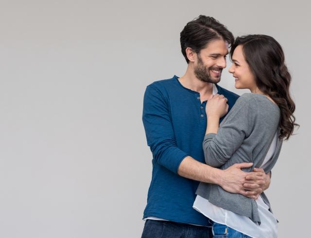 Меняем мужчину к лучшему: 7 способов побороть его вредные привычки