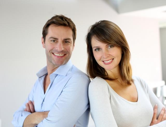 Что делать, если муж зарабатывает меньше жены
