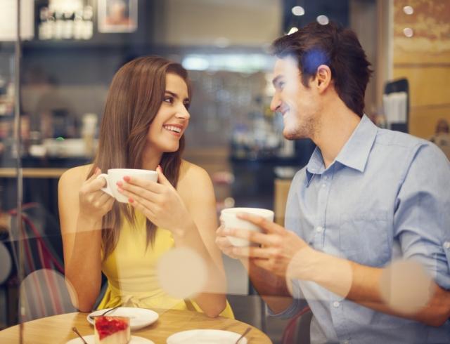 Куда не стоит идти на первое свидание: реальные истории девушек