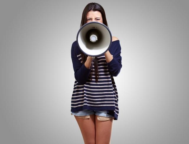 Шесть эмоциональных рекламных роликов для женщин