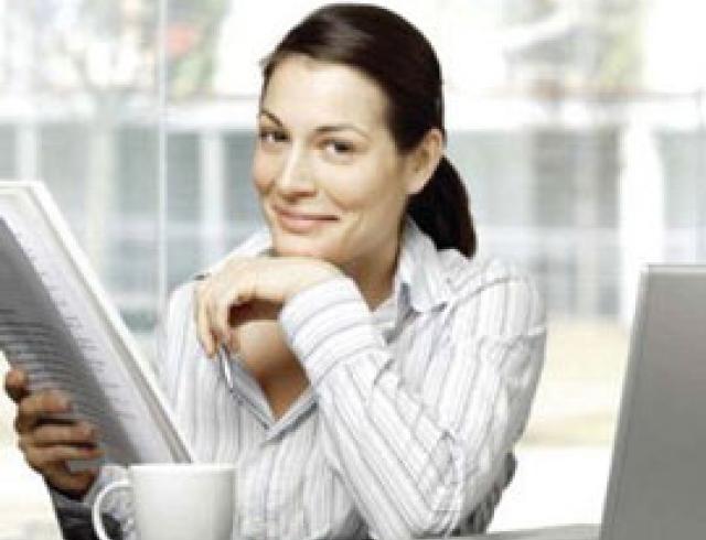 10 качеств успешного человека. Ты их имеешь?