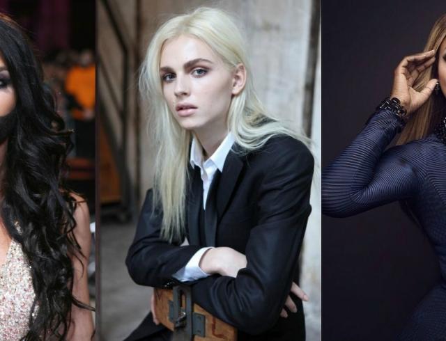 Трансвеститы, трансгендеры и транссексуалы: кто эти люди?