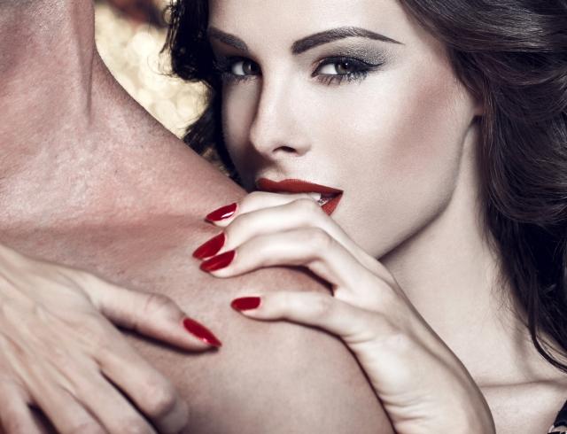 Фразы для секса с мужчиной по сети