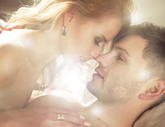 Проблемы в сексуальной жизни: от каких мыслей нужно абстрагироваться в спальне