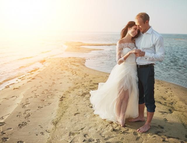 Качества, которые мужчина хочет видеть в своей жене