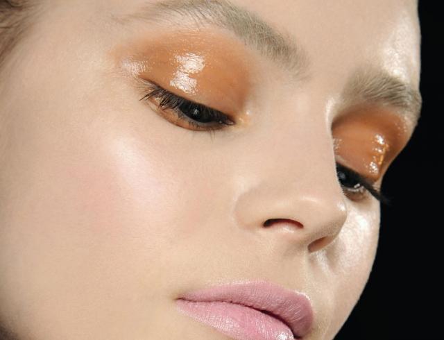 Основные правила макияжа глаз, которые сделают образ безупречным