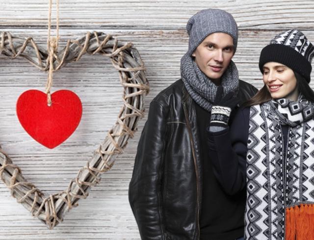 Лучшие идеи сердечного подарка на День Святого Валентина