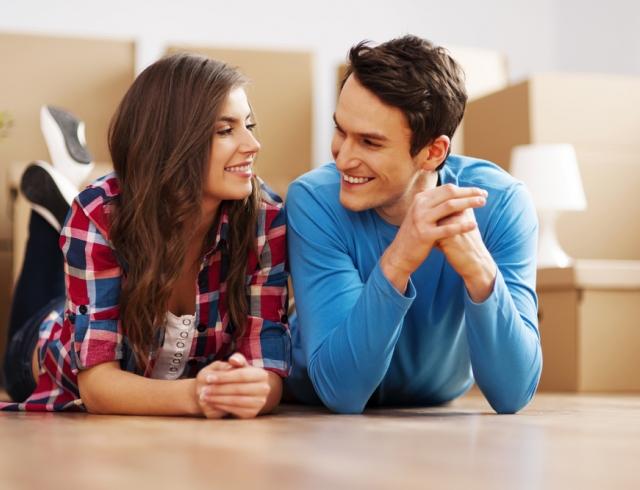 Если муж не любит подруг жены: 7 советов по искоренению недуга