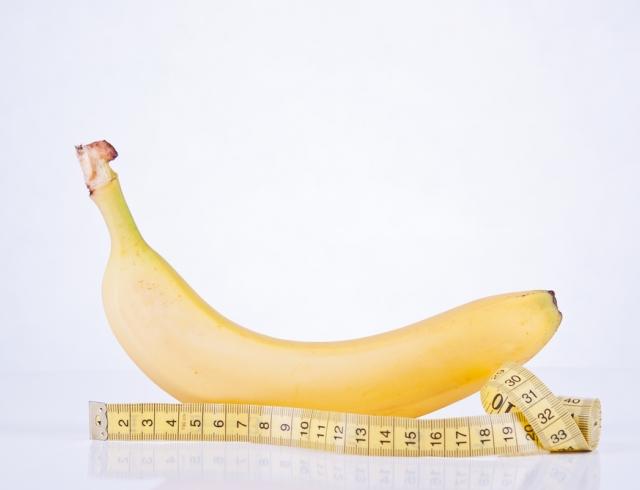 Как получить сексуальное образование в интернете: познавательный блог о сексе