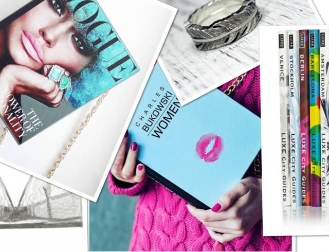 И ни в чем себе не отказывай: 8 стильных подарков  на 8 марта себе любимой