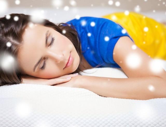 Секс с со спящими девочками