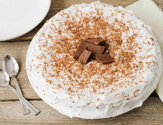 Все буде смачно 30.05.2016: диетический торт из фасоли от Аллы Ковальчук ВИДЕО