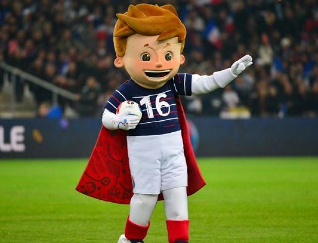 Когда стартует Евро 2016 по футболу: дата и место проведения