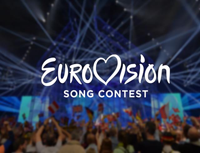 Решение о городе проведения Евровидения в 2017 году Украина сегодня не услышит: дату проведения пресс-конференции отложили