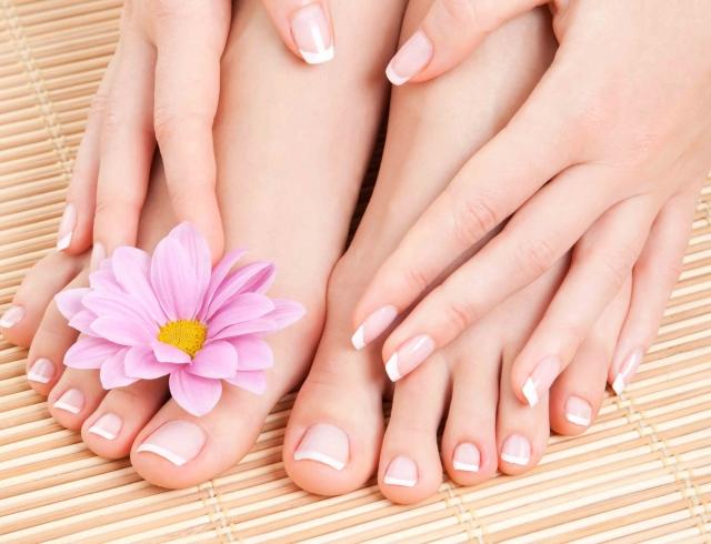 Как побороть грибок ногтей и начать носить открытую обувь без стеснения