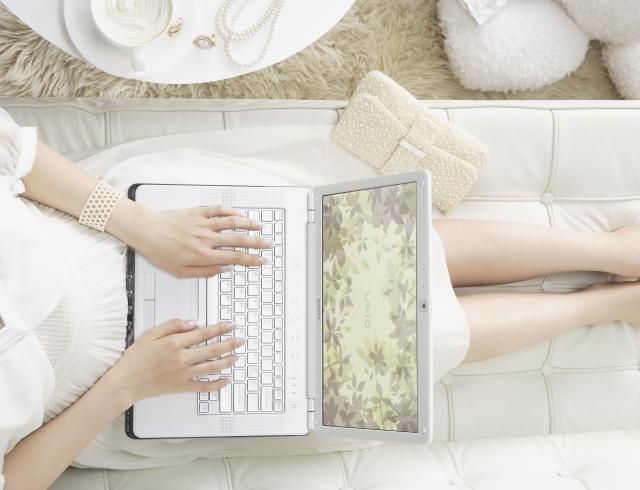Знакомства в интернете: как привлечь к себе внимание