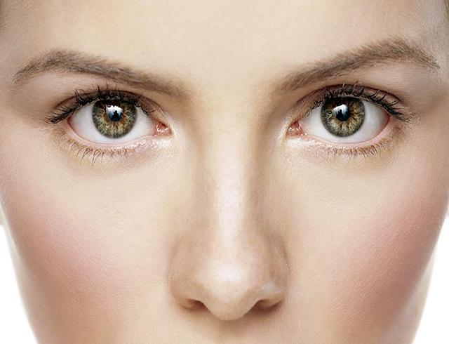 Как избавиться от синдрома «сухого глаза»? Борьба с дискомфортом от раздражения глаз