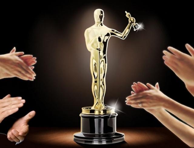 Оскар-2017: за право быть номинантом на премию поборются 3 украинских фильма