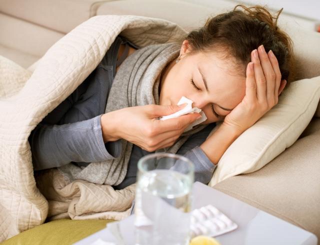 Как повысить иммунитет и укрепить иммунную систему взрослому человеку: 4 действенных рецепта