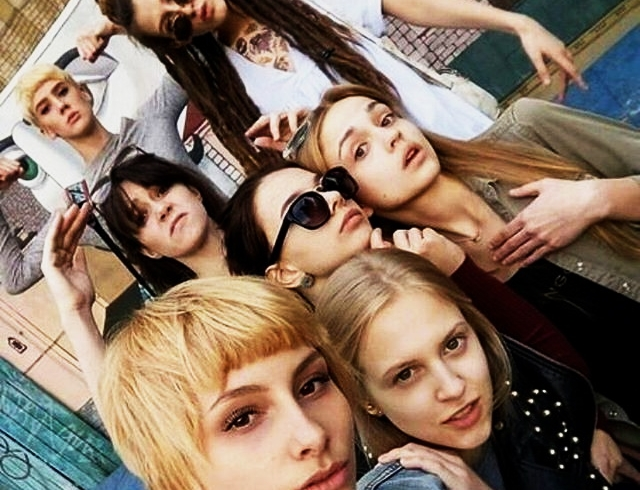 Кто покинул Супермодель по-украински в шестом выпуске